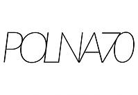2016_03_16 logo POLNA70 fin zdj profilow
