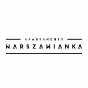 Apartamenty_Warszawianka