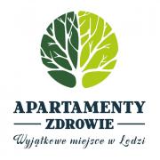 Apartamenty_Zdrowie