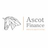 Ascot_Finance