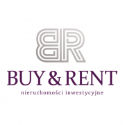Buy_and_rent