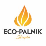 Eco_palnik