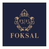 Foksal1315