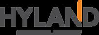 HYLAND_logo_claim_graphit_RGB