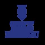 KOLOBRZEGU-logo-granat-2