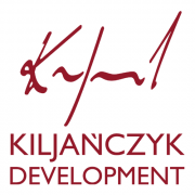 Kiljanczyk_development