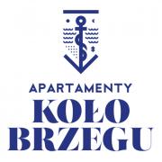 Kolo_Brzegu