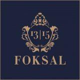 LOGO_FOKSAL_OBRYS_RGB