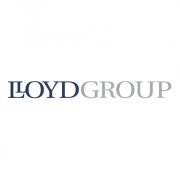 Lloyd_Group