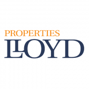 Lloyd_Properties