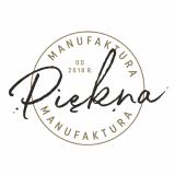 Manufaktura_piekna