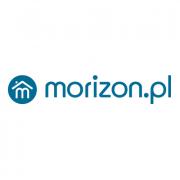 Morizon