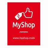 MyShop_mobi_pl