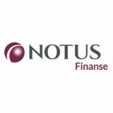 Notus_Finanse