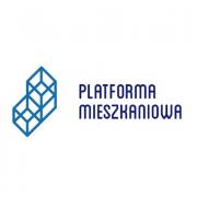 Platforma_Mieszkaniowa