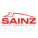 Sainz_Development