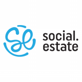 Social_Estate