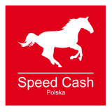 Speed_cash_polska