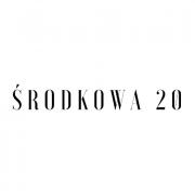Srodkowa_20