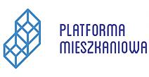 platforma3