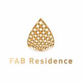 Fab Residence