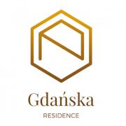 Gdańska