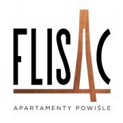 flisac