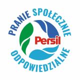 PersilHenkel2