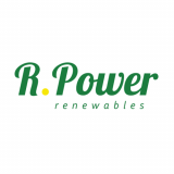 Rpower2