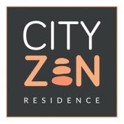 cityzenresidence2