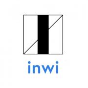 inwi2