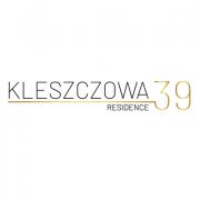 kleszczowa392
