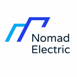 nomadelectric2