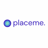 placeme2