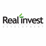 realinvest2