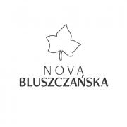 sgiNovaBluszczanska2