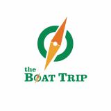 theboattrip