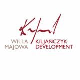 willa-majowa2