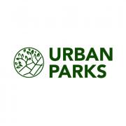 Urban_parks