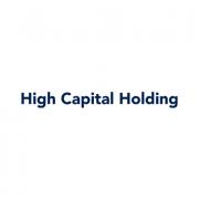 High_Capital_Holding