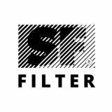 SF_filter