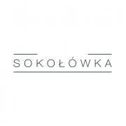 Sokolowka