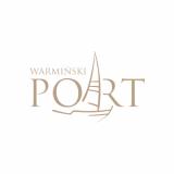 Warminski_port