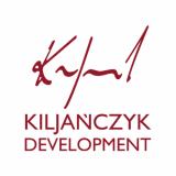Kiljanczyk_dev
