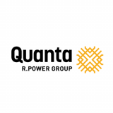 quanta_r_power